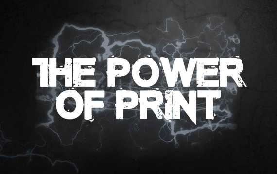 featuredprintpower