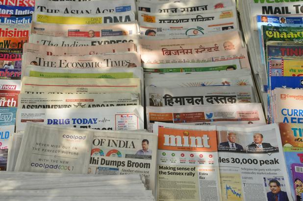 newspapers5-kBWB--621x414@LiveMint